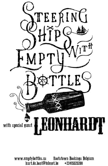 ssweb-leonhardt poster 2016 2