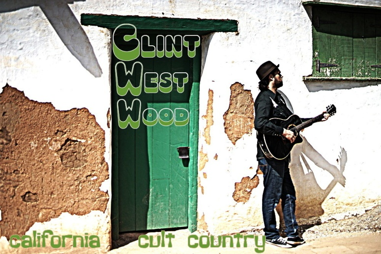 clint westwood website promo pic