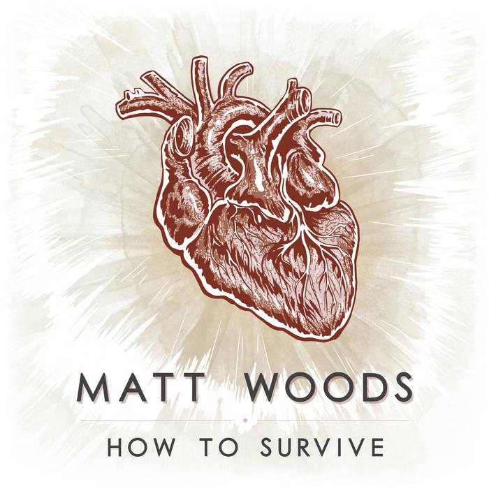 matt-woods-how-to-survive-cover-album