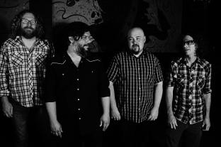matt-woods-promopic-band