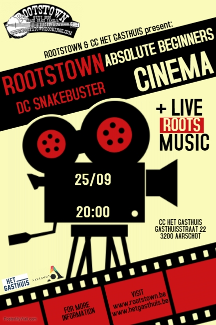 rootstown cinema 2018 - Made with PosterMyWall (1)
