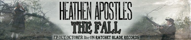 cropped-The-Fall-banner-HA