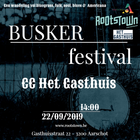 Busker 2019 - Made with PosterMyWall (1)